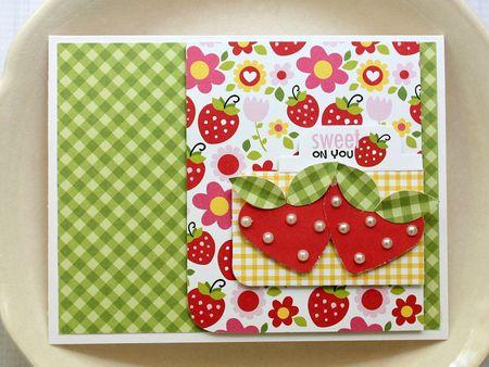 Shellye_McDaniel-Berry_Sweet_Card1