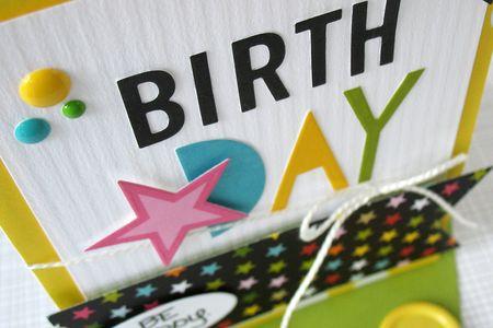 KathyMartin_Birthday_Card2