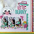 Jodi-Wilton-little-bunny