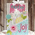 LaurieSchmidlin_EasterJoy_Card
