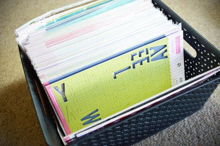 08_Bella Blvd_Leanne Allinson_scrap space_Bella BLVD ciao chip storage