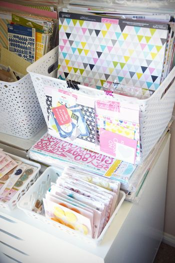 12_Bella Blvd_Leanne Allinson_scrap space_Bella BLVD paper storage