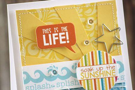 LaurieSchmidlin_SoakUpTheSunshine(Detail)_Card
