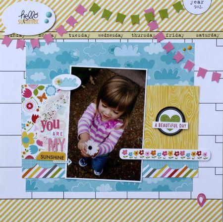 Sheri_feypel_MySunshine_layout1