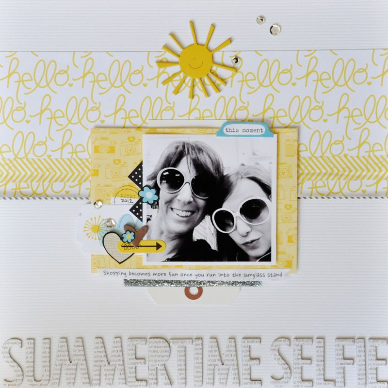 KatherineMcElvain_SummerSelfie_1