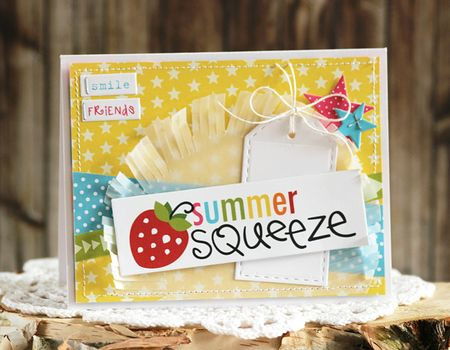LaurieSchmidlin_SummerSqueeze_Card