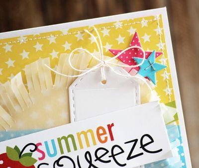 LaurieSchmidlin_SummerSqueeze(Detail)_Card