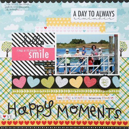 WendyAntenucci_HappyMoments_layout