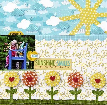 Jodi-Wilton-Sunshine-&-Smil
