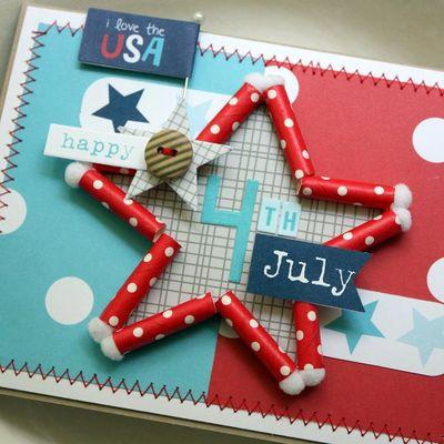 Shellye_McDaniel-June_Card_Sketch2