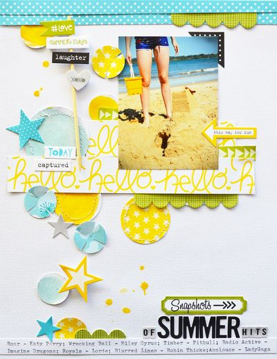 Bella Blvd_Leanne Allinson_WNW_Summer Hits LO