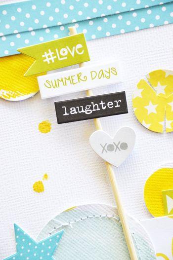Bella Blvd_Leanne Allinson_WNW_Summer Hits LO_detail 2