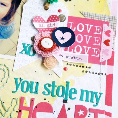 HeartBellaBlvd2