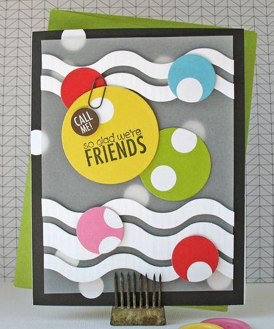 KathyMartin_Friends_Card