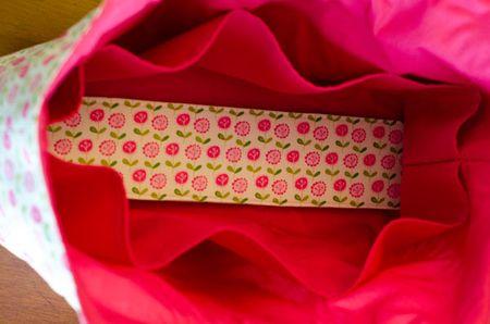 Bella-Handbag_Tiffany-Hood_detail-4