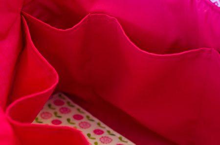 Bella-Handbag_Tiffany-Hood_detail-5