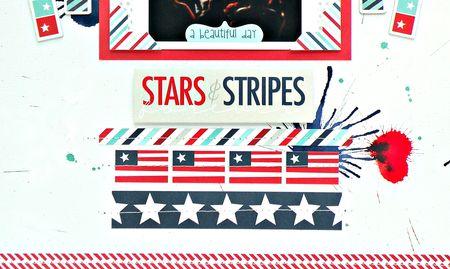 StephBuice_Stars&StripesDetail2