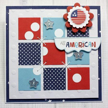 Shellye_McDaniel-All_American_Card1
