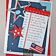 KathyMartin_USA_Card