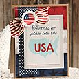 LaurieSchmidlin_USA_Card