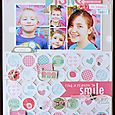 Wendysueanderson_bellablvd_pinterest_inspired_layout2