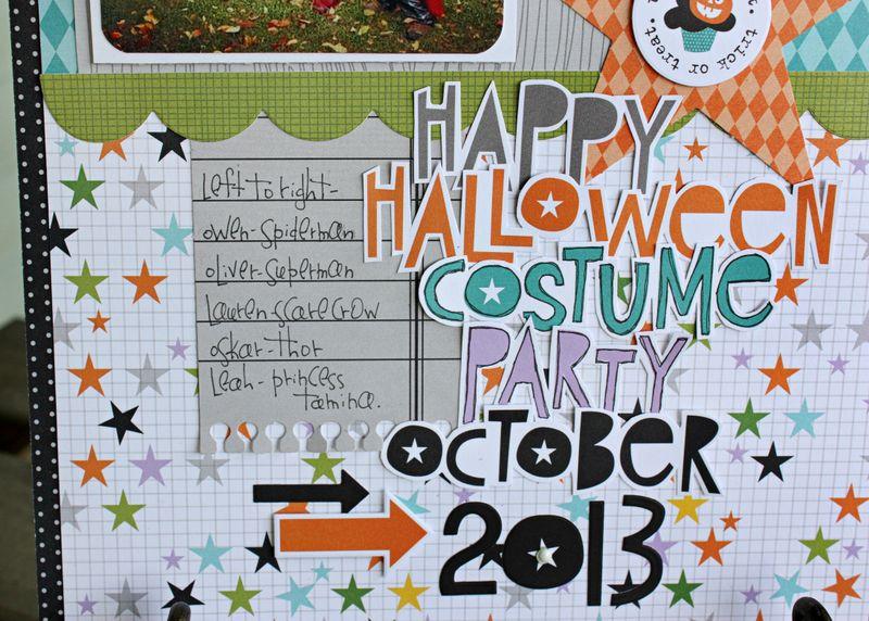 KellyHolbrook_CostumePartydetail2