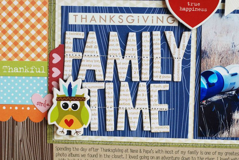 Becki Adams_Thanksgiving Family Time_2
