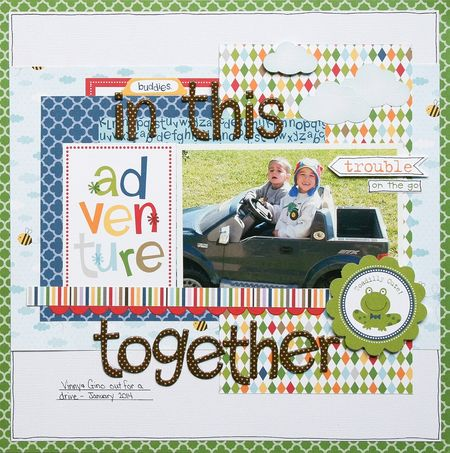 WendyAntenucci_InThisAdventureTogether_layout