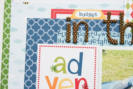 WendyAntenucci_InThisAdventureTogether_layout-3