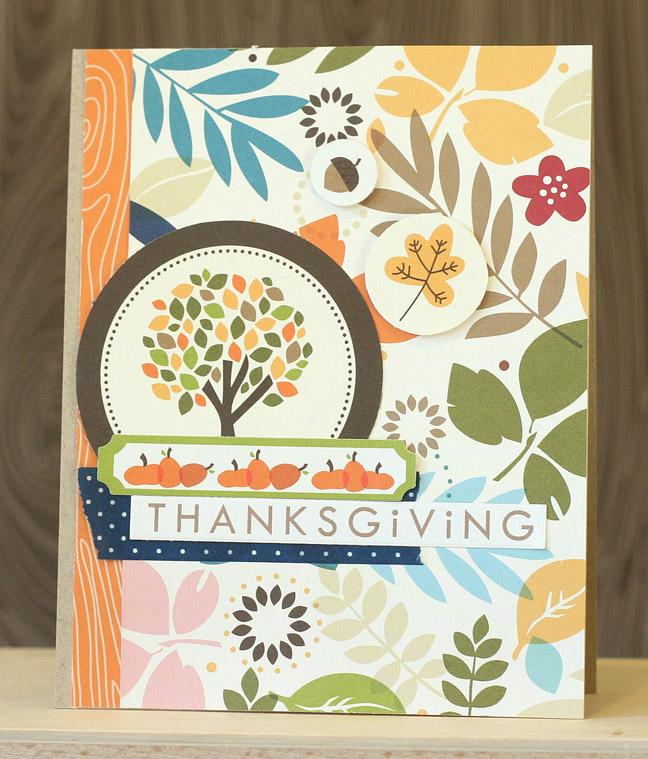 Thanksgiving_AshleyMarcu