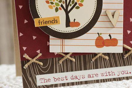 LaurieSchmidlin_TheBestDays(Detail)_Card