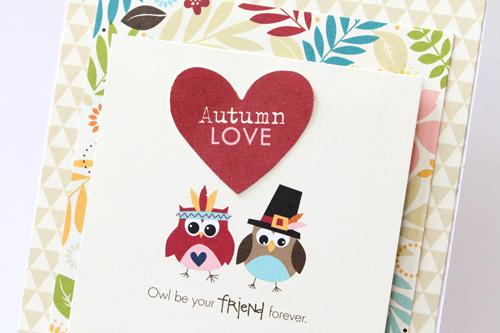 Diana-card-autumn2