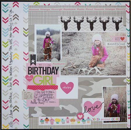 MeganKlauer_BirthdayGirl