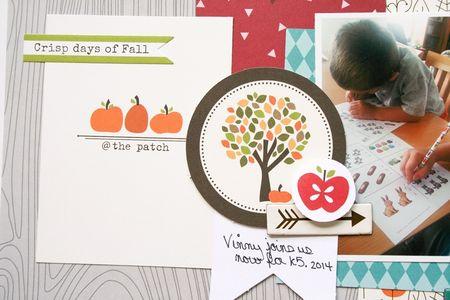 WendyAntenucci_layout_AutumnDays-detail3