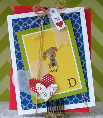 KathyMartin_PuppyLove_Card