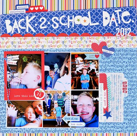 Wendysue_bellablvd_backtoschool_layout1