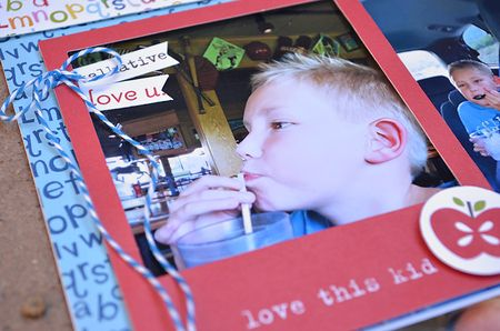 Wendysue_bellablvd_backtoschool_layout_detail4