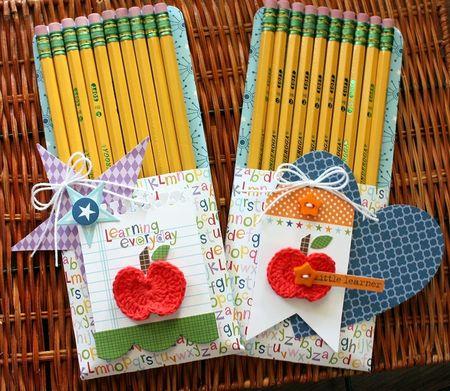 Shellye_McDaniel-Back_2_School_Pencil_Holder2