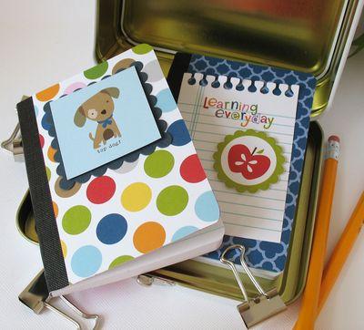 KathyMartin_Supply Box_Project