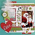 JodiWilton_ChristmasLove