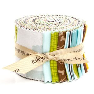 Bella Blvd_Puppy Quilt_Tiffany Hood_detail 4 jelly roll