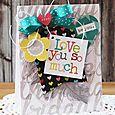 LaurieSchmidlin_LoveYouSoMuch_Card