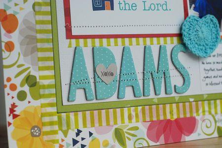 Becki Adams_Family_3