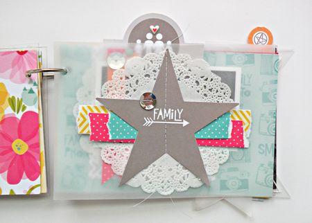 StephBuice_FamilyLoveMini12