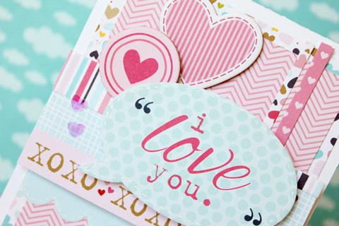Diana-cardsketch-feb-2