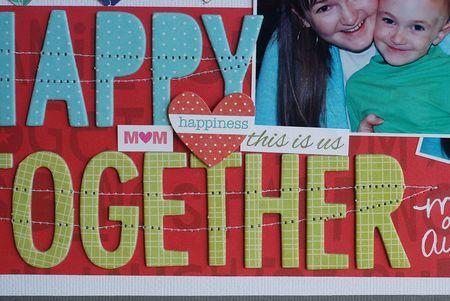 Becki Adams_Happy Together_2