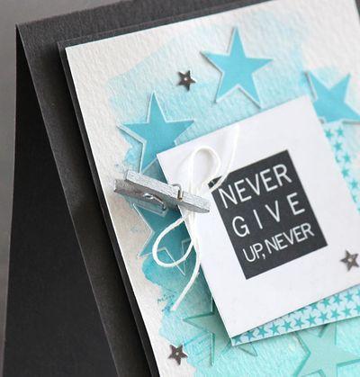 LaurieSchmidlin_NeverGiveUp(Detail)_Card