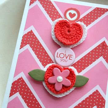 Shellye_McDaniel-Chevron_Love_Card2