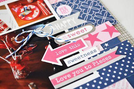 Wendysue_bella_valentines_sketch_layout_detail2a