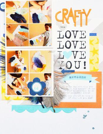 Bella Blvd_Leanne Allinson_Monday Challenge_Crafty Love_detail 2